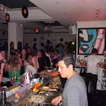 Bagatelle Tuesdays Miami in Miami, Florida, United States