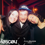 2016-04-22-we-project-moscou-99.jpg