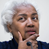 Donna Brazile Out At Fox News, Joins ABC News As Contributor