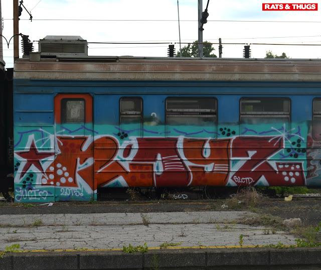 royz-scd-part4 (3)