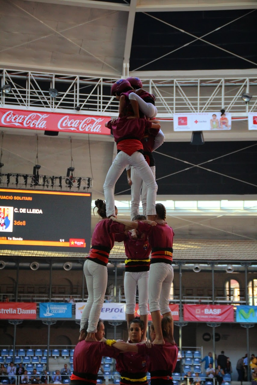 XXV Concurs de Tarragona  4-10-14 - IMG_5554.jpg