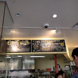 Cafe Dulce's profile photo