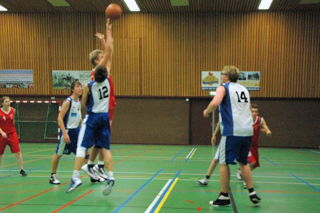 Weekend Boppeslach 24 november 2012 - DSC_1749.JPG
