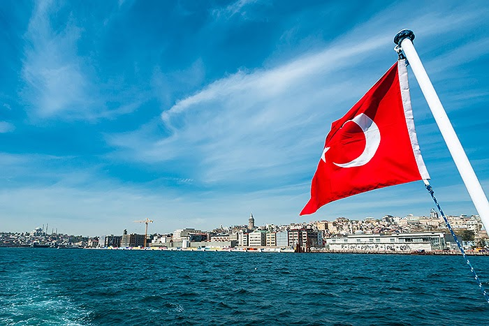 Istanbul33.jpg