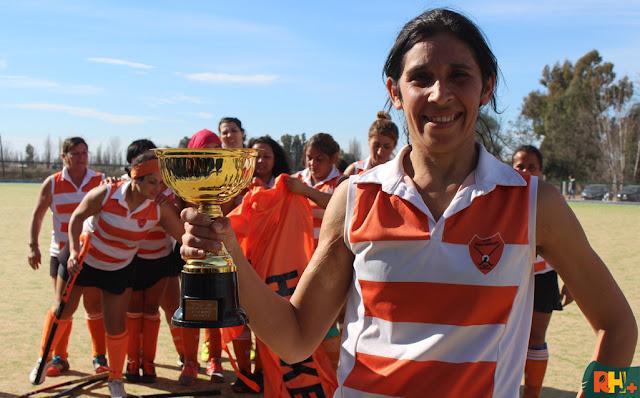Final Mamis Apertura 2016 RH (25).JPG