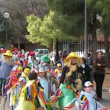 carnavalcole09072.jpg
