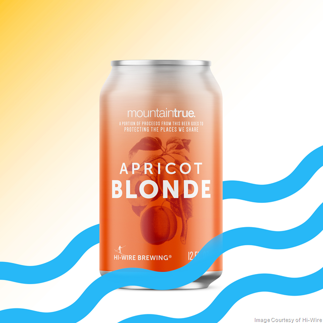 August Beer Releases from Hi-Wire Brewing