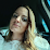Milica Milutinovic's profile photo