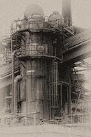 D_S_A_PhelpsJ_Nippon Paper Mill.jpg