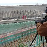 Birding at Niagara Falls
