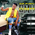 Download Mp3:- Yunique - Bless My Hustle (BMH)