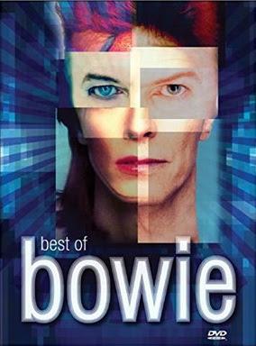 [TV-SHOW] デヴィッド・ボウイ – ベスト・オブ・デヴィッド・ボウイ (2014/10/08) (DVDISO)