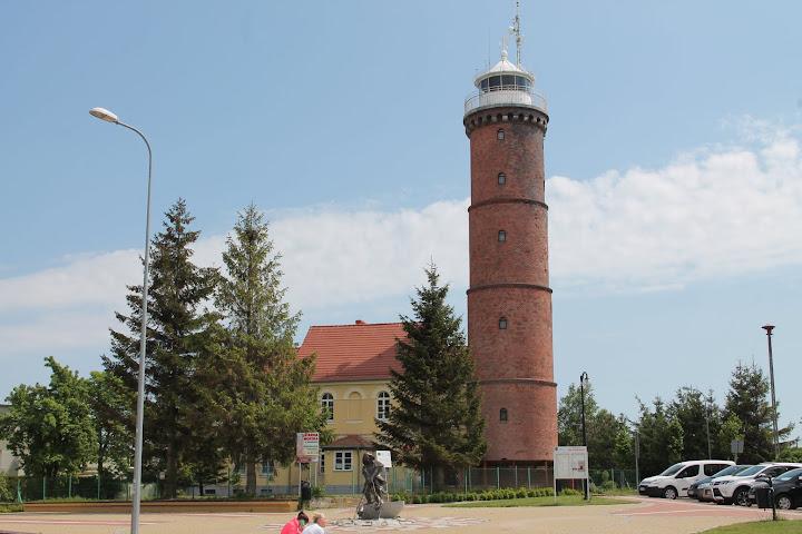 Jarosławiec