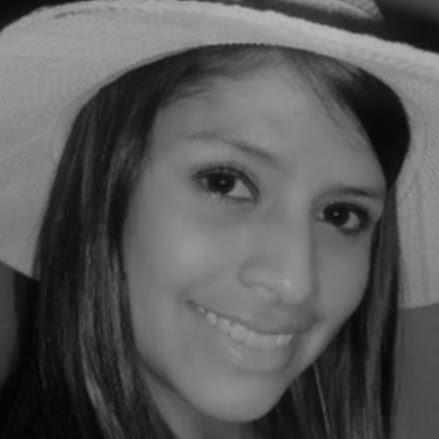 Noelia Alvarado