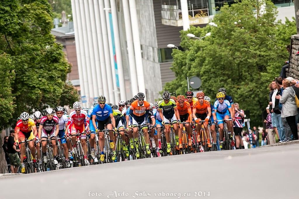 2014.05.30 Tour Of Estonia - AS20140531TOE_498S.JPG