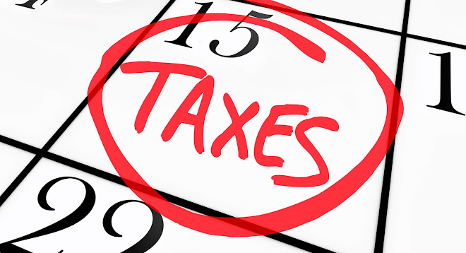 taxes dinamarca