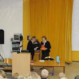 Predavanje, dr. Camlek - oktober 2011 - DSC_3888.JPG