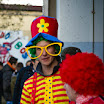 Carnevale 2014 - Carnevale-ODB%2B%252828%2529.jpg