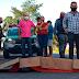 Homem morre ao ser atropelado a caminho do trabalho em Manaus