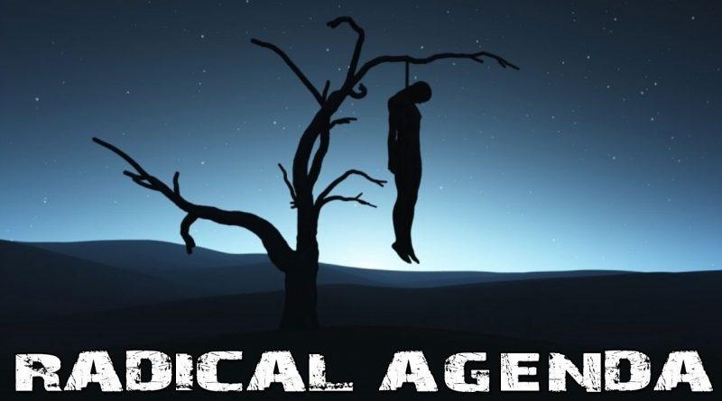 Radical-Agenda-S03E076-Kill-Yourself-800x445