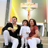 Baptism July 2017 - IMG_9966.JPG