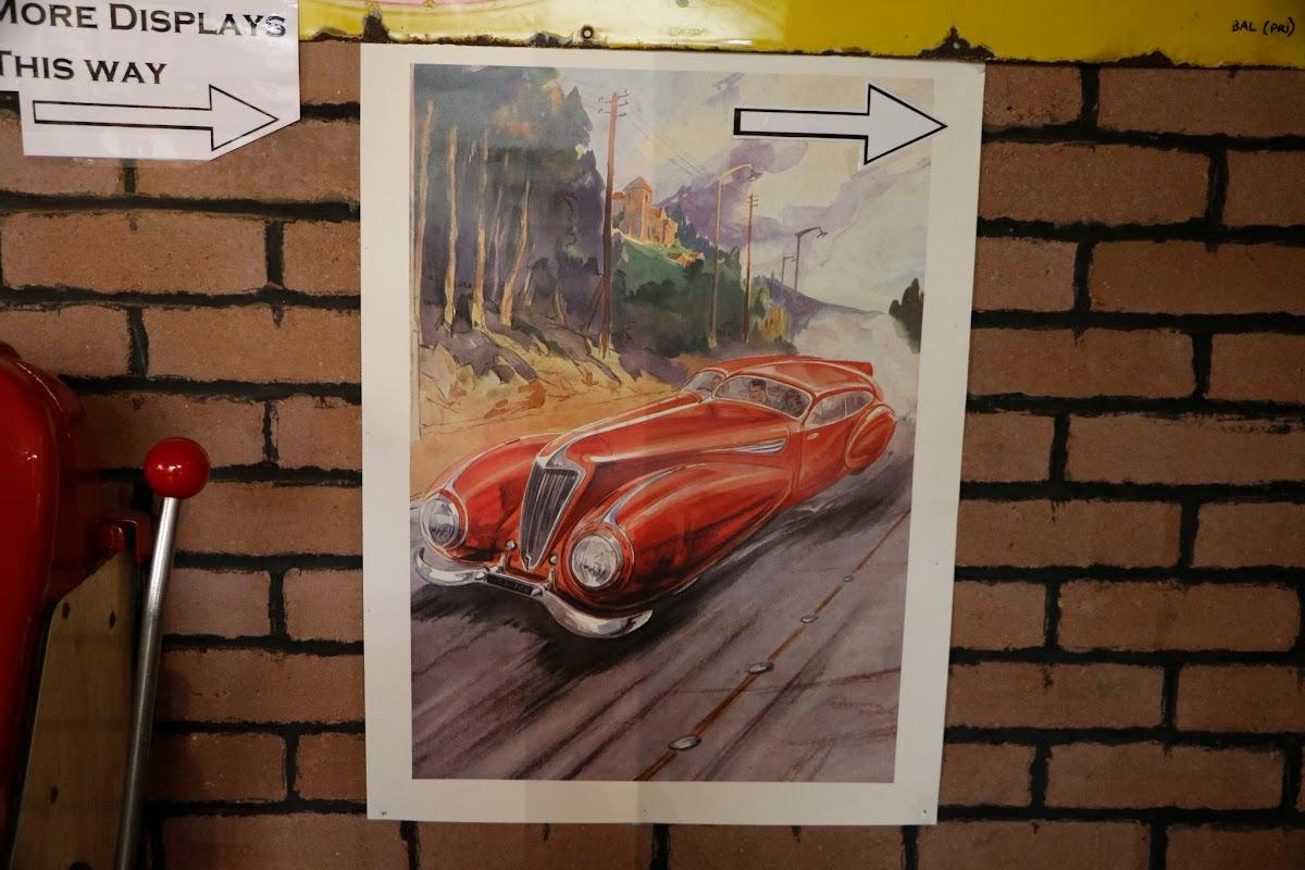 Bo'Ness Motor Museum 0009.JPG