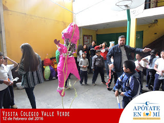 Visita-Valle-Verde-Febrero-2016-09