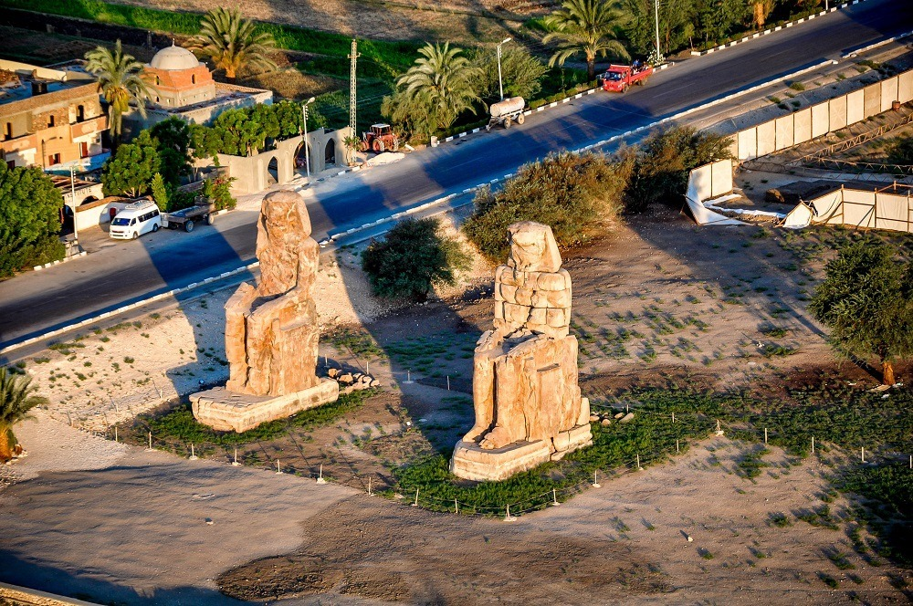 colossi-of-memnon-7