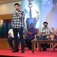 Spyder Chennai Press Meet Photos (40).jpg