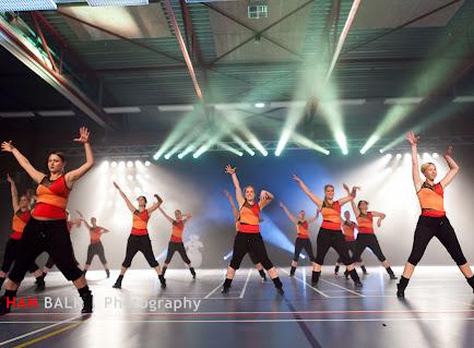 Han Balk Agios Dance In 2012-20121110-225.jpg