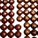 csoki197.jpg