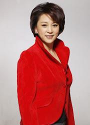 Li Juan China Actor