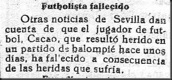 19240522 PROGRESO Cacao
