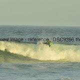 _DSC9396.thumb.jpg