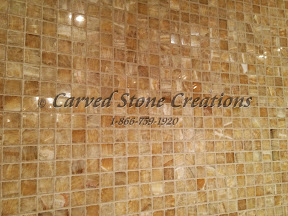 carvedstonecreations