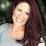 Tania Suarez's profile photo