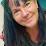 Ann Cook's profile photo
