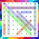 Word Search Game icon