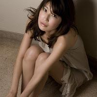 Bomb.TV 2009.03 Mayumi Ono BombTV-om019.jpg