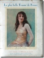 1920AgnsSouret_thumb32_thumb4_thumb