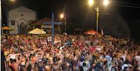 Resultado de imagem para Maracanã Pará carnaval