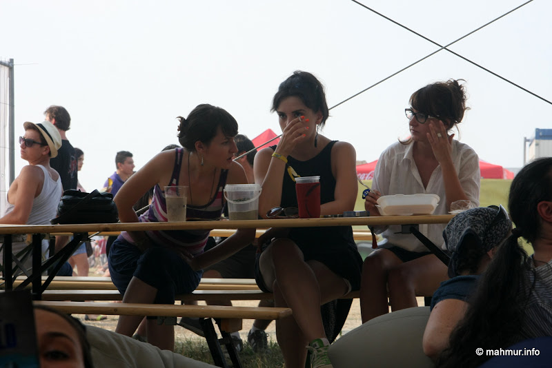 B'Estfest Summer Camp – Day 3 - IMG_3651.JPG