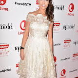 OIC - ENTSIMAGES.COM - Sophie Newton at the  Britain's Next Top Model - UK TV premiere airing tonight at 9pm on Lifetime in London 14th January 2016 Photo Mobis Photos/OIC 0203 174 1069