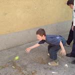 Gyereknap 2007 (31).JPG