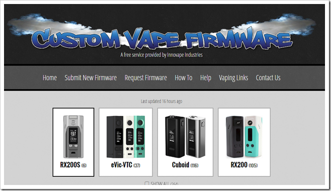FireShot Capture 7 - Custom Firmware for Vape Mods I RX200, Cu_ - http___www.customvapefirmware.com_