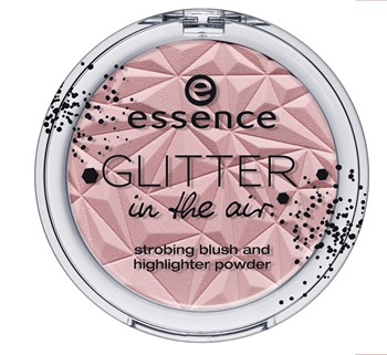 ess_GlitterInTheAir_Strobing_Blush_Highlighter_Powder_1471272261