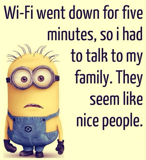 Funny Minions Quotes: 55 Best Funny Minion Quotes With Pictures