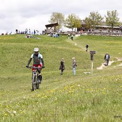 Hofer Alpl Tour 17.05.16-5140.jpg