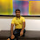 Amol Rai's profile photo