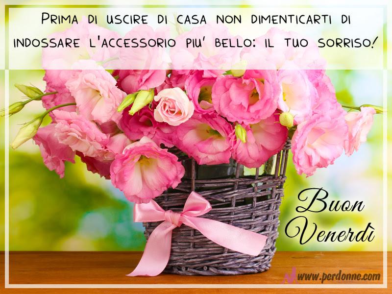 Amato Buon venerdì   PerDonne   Pagina 2 FS04
